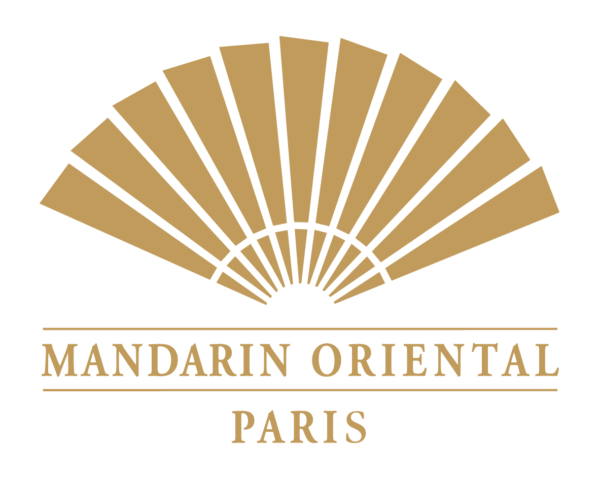 l h tel mandarin oriental paris a finalis l achat de ses murs mon h tellerie. Black Bedroom Furniture Sets. Home Design Ideas
