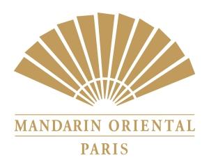 Logo_Mandarin_P875
