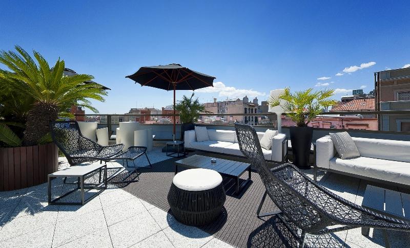 Blog_de_Barcelona_Hotel_Claris-2