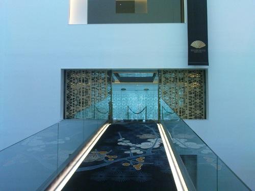 MO_Barcelona_Entrance