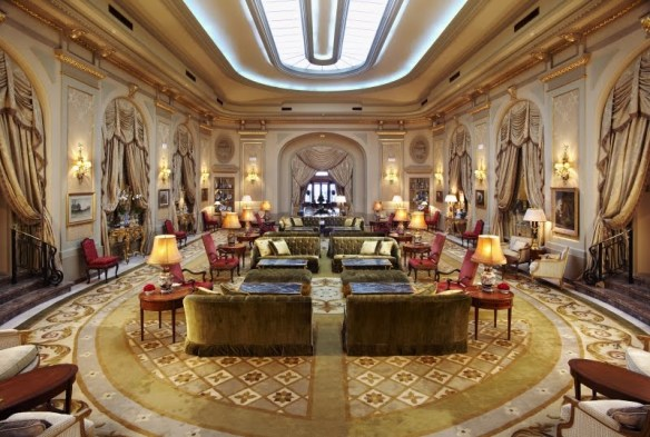 palace_salon