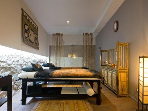 ambrosia-spa-barcelona