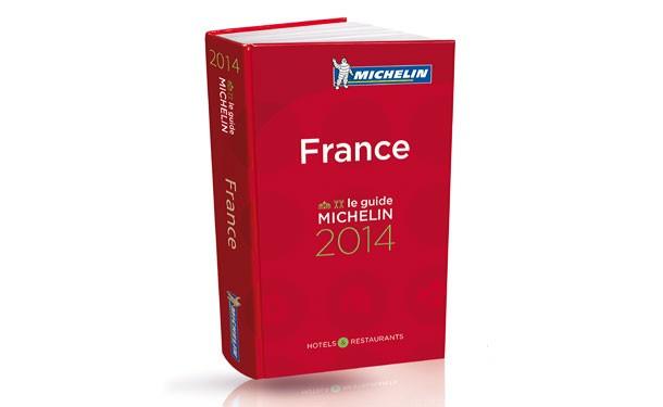 Guide-Michelin-2014