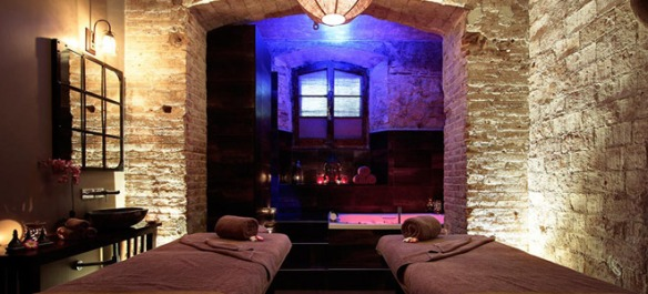 silom-spa-barcelona-cabinas
