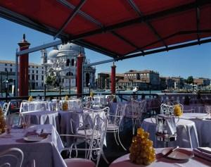 Hotel Bauer Il Palazzo - Venise