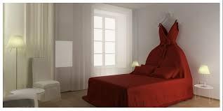Room Maison Moschino Milan