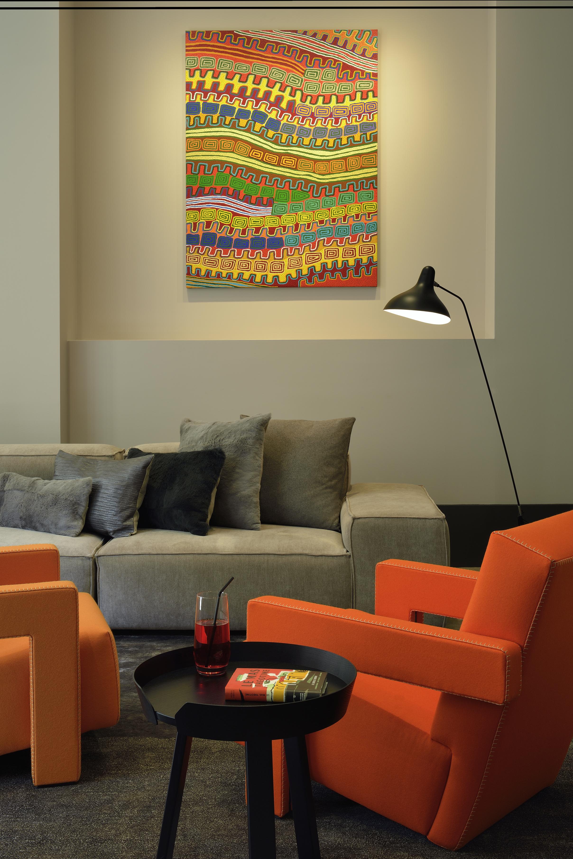 le balthazar h tel spa premier h tel de luxe rennes. Black Bedroom Furniture Sets. Home Design Ideas