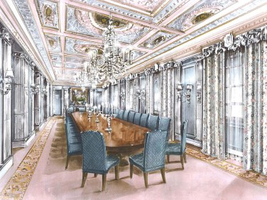 BALLROOM-Lanesborough