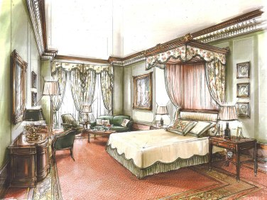 ROOM-Lanesborough