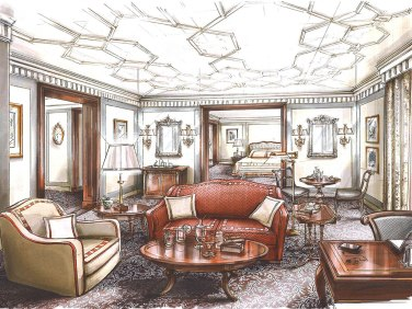 SUITE-Lanesborough
