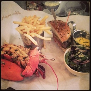 Burger_and_lobster_london