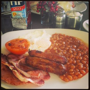 English_breakfast_kazan_kitchen_london