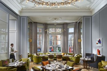 london-2014-fine-dining-rosebery-03-grid-height