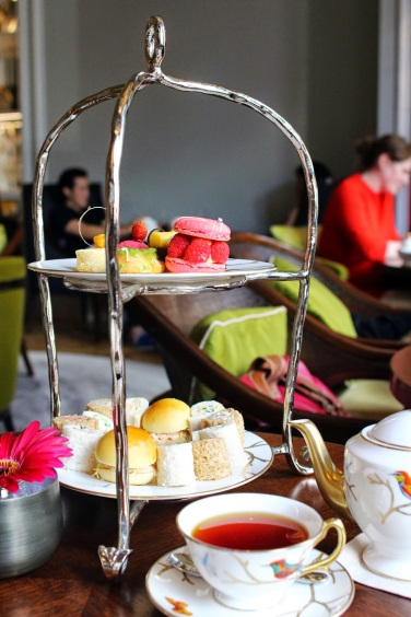 tea_time_mandarin_oriental_london