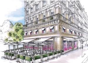 Hôtel_Fauchon_Paris