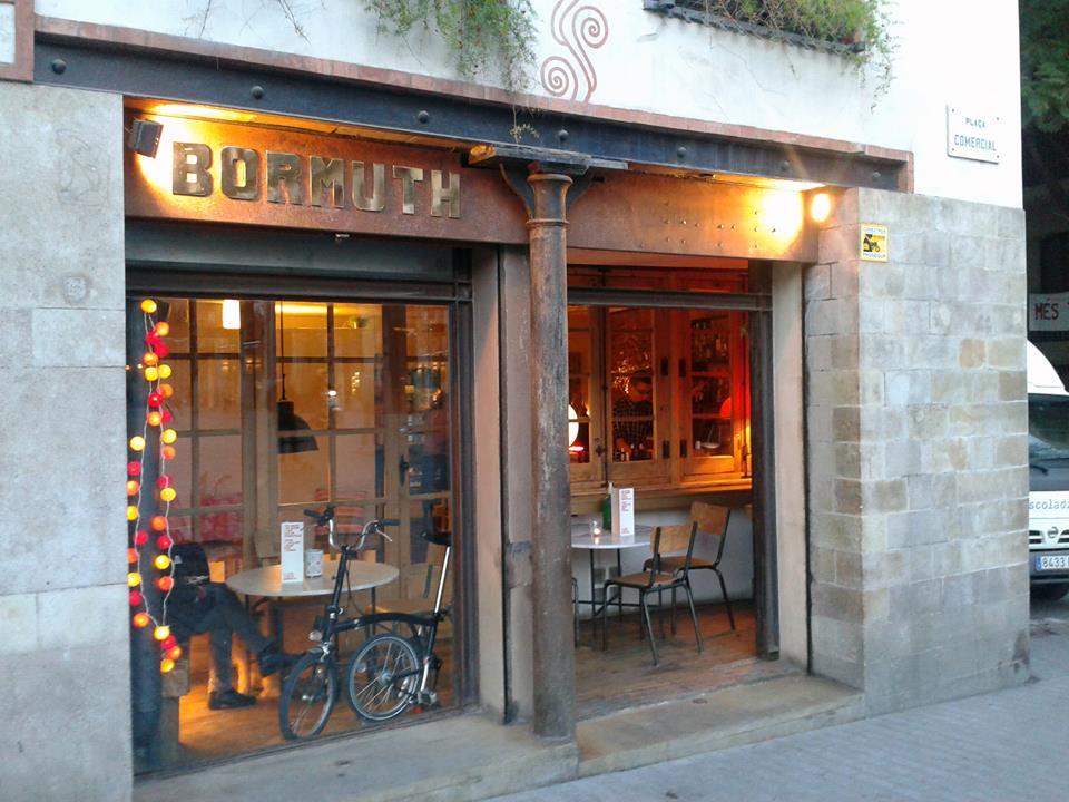 bormuth_tapas_barcelone