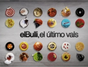 El-Bulli-Ferran-Adria