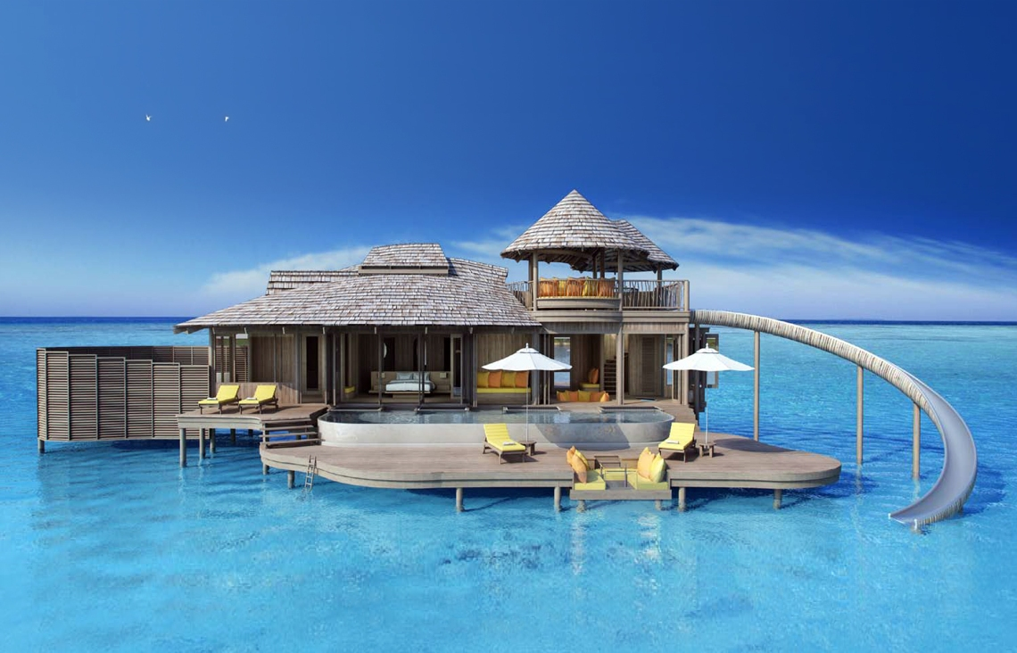 sonevajani-hotel-maldives-ouverture