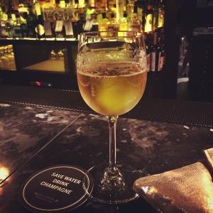 Bar_Cavour_Turin