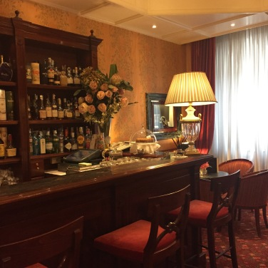 Bar_hotel_sitea_turin