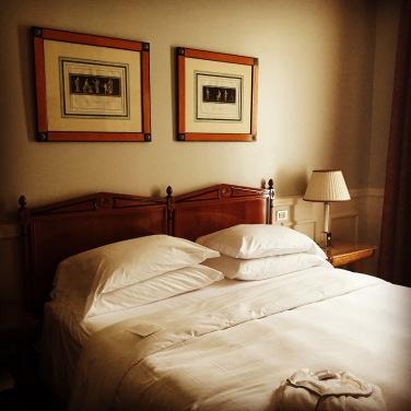 Chambre_hotel_sitea-turin