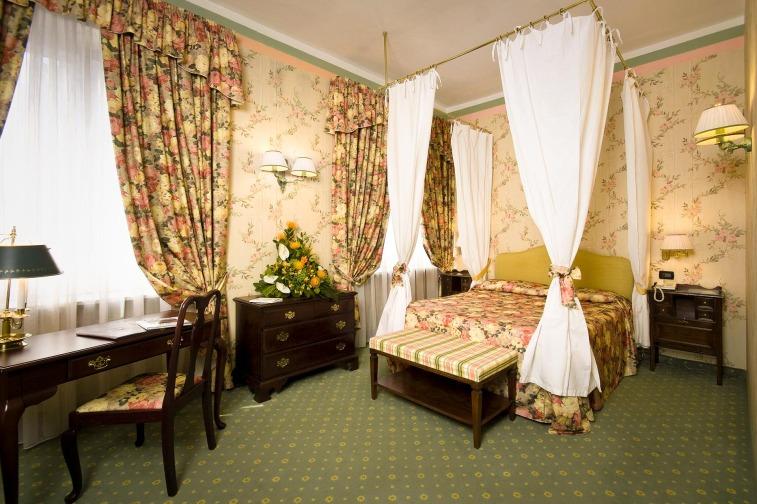 Chambre_victoria_hotel_turin