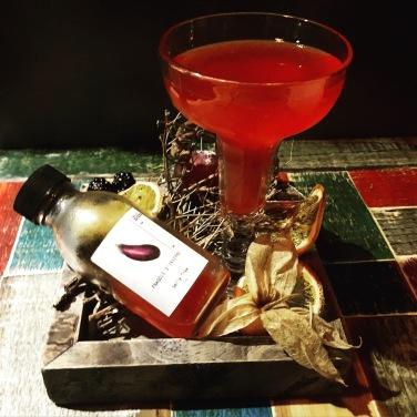 Cocktail_smile_tree_turin
