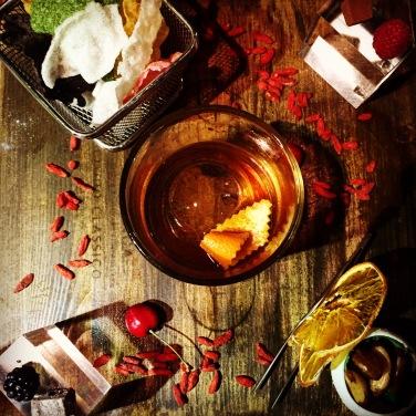Cocktail_Turin