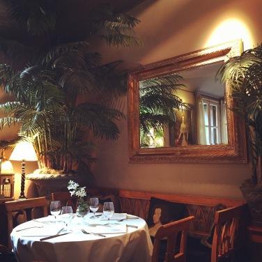 Floris_restaurant-turin