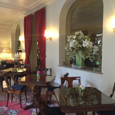 Restaurant-hotel_sitea_turin
