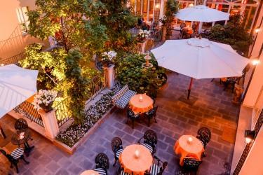 Terrasse_hotel_victoria_turin